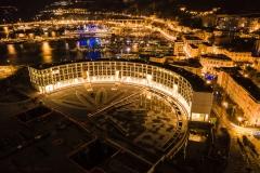 crescent_drone notte