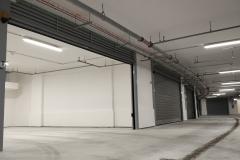 crescent_parking5
