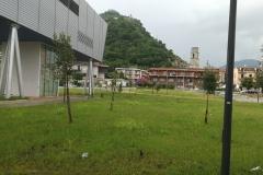 multimedia_3