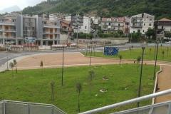 multimedia_giardini