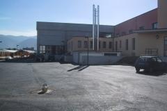 scuola_castellamare_3