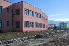 scuola_castellamare_4