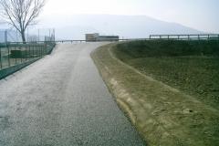 Sistemazione fiume Sarno 5