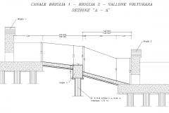 bracigliano_sezione_canale