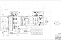 B.9.2.15 planimetria con viabilità interna Model (1)