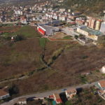 Giffoni Multimedia Valley panoramica