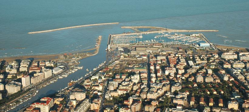 porto_pescara