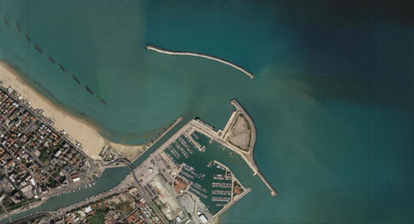 porto_pescara_1