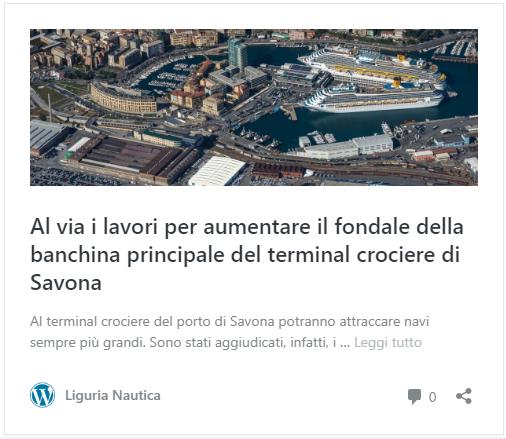 savona_rs_ligurianautica