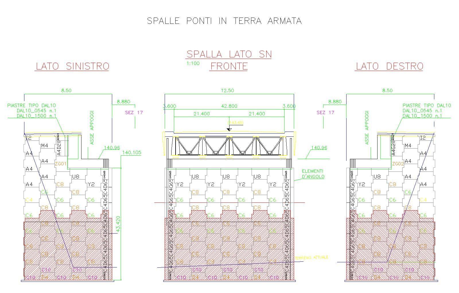 05 Terre Armate Prospetti-Model