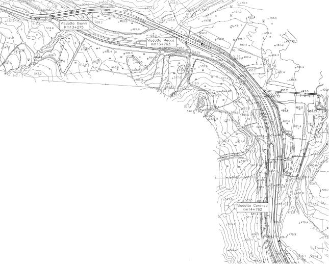 basentana_map