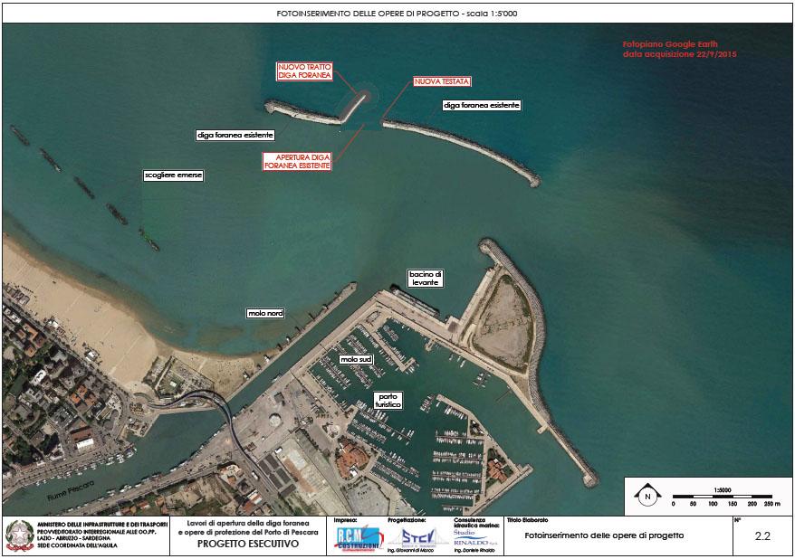 porto_pescara_fotoinserimentoprogetto