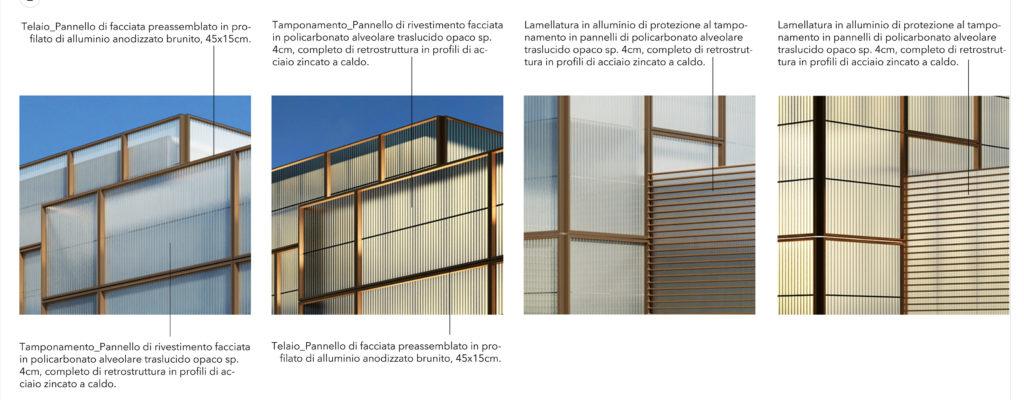 Cartiglio render SEZIONE E-E _200 (1)